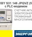 301-s31-plc