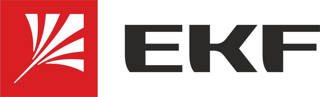 EKF_АКТИВЭНЕРГО_logo