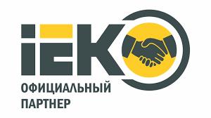IEK официальный представитель ООО «Компания «АКТИВЭНЕРГО»
