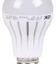 Лампа светодиодная IEK