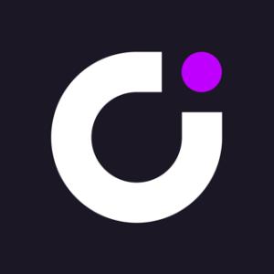 UDS_Aktivenergo_logo_temnoe