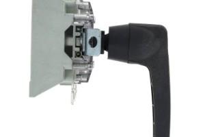 Выключатель-разъединитель ВРЭ 160А EKF PROxima-1