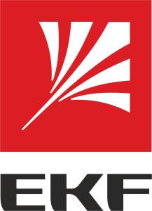 ekf_logo_aktivenergo